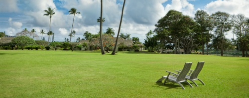 TRAVAASA HĀNA NAMED TOP HOTEL IN HAWAI'I IN CONDÉ NAST TRAVELER'S 2011 READERS' CHOICE AWARDS