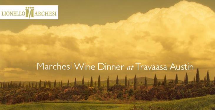 lionello-wine-dinner
