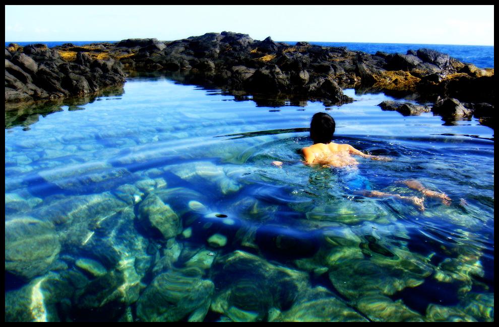 Hawaii Travel: There Is No Place Like Hana, Maui  Travaasa Blog
