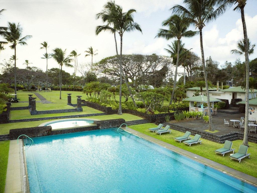 cn_image_2.size.travaasa-hotel-hana-maui-maui-hawaii-103864-3