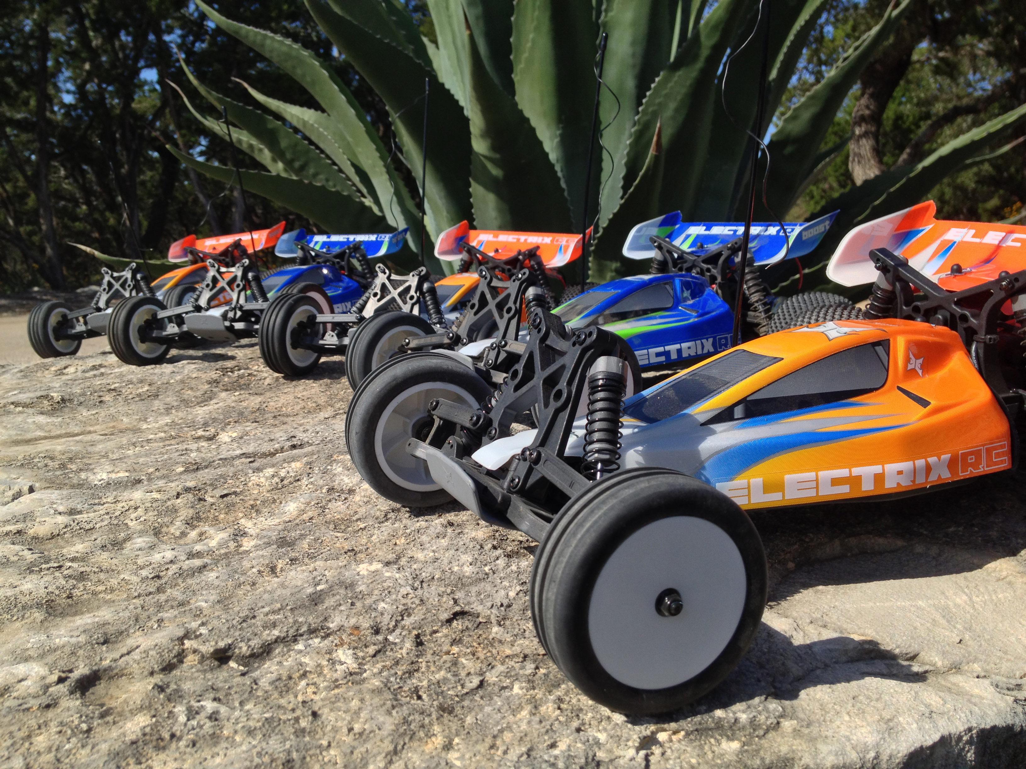 Travaasa_Austin_T1_Races_web_nologo