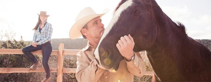 equine-experience-crisman