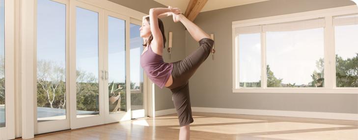 yoga-crisman