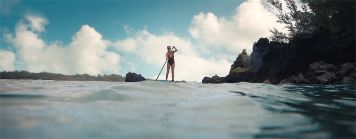 hana-stand-up-paddling