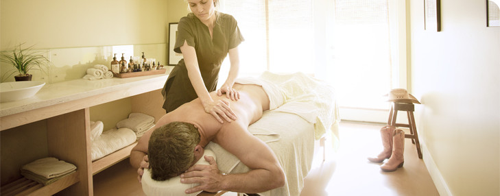 massage-therapy-crisman