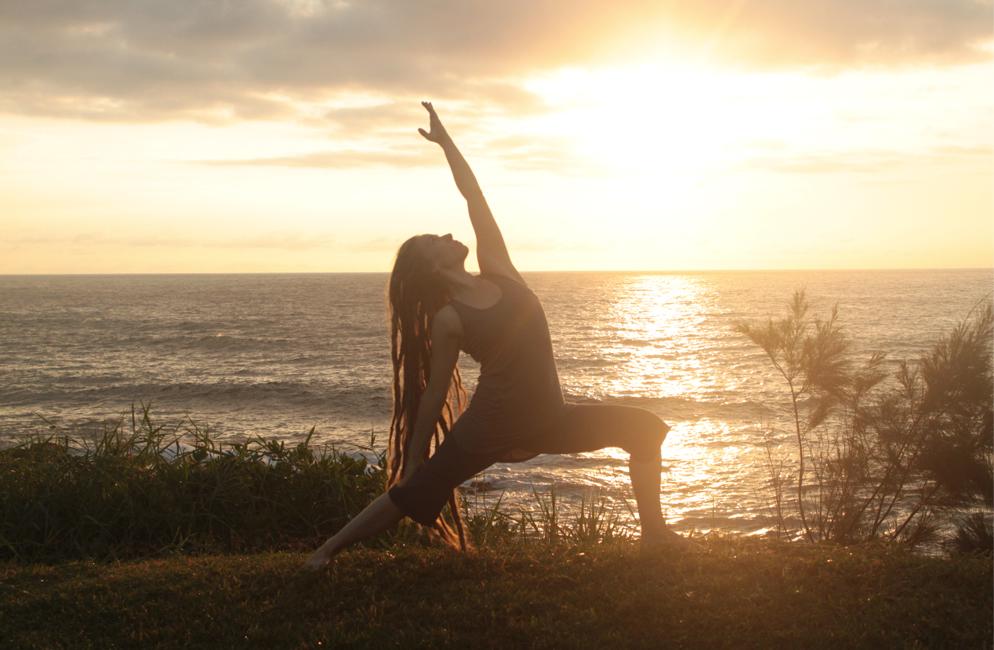 lonne_yoga