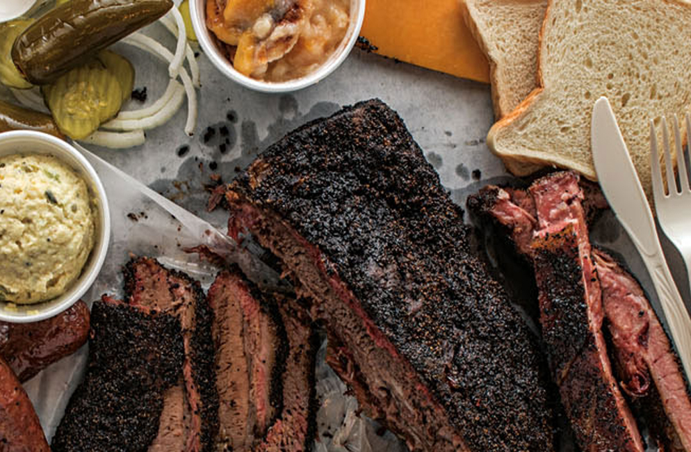 bbq-email-texas-monthly copy