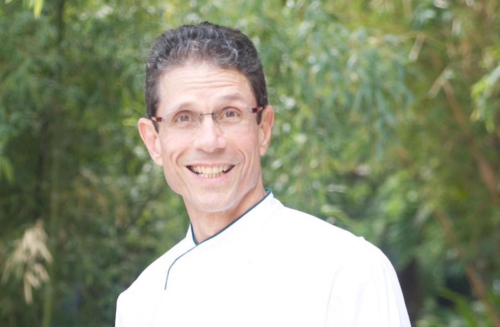 chef_marko
