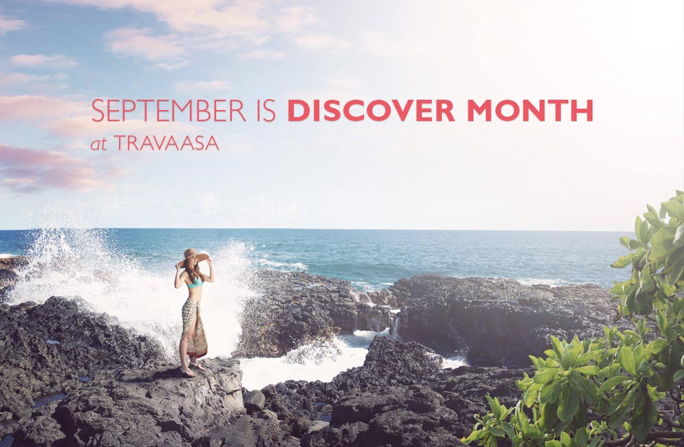 discover-month-cover