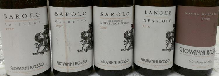 Giovanni-Rosso-Wines
