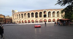 The-Piaza-and-Verona-Coliseum-2