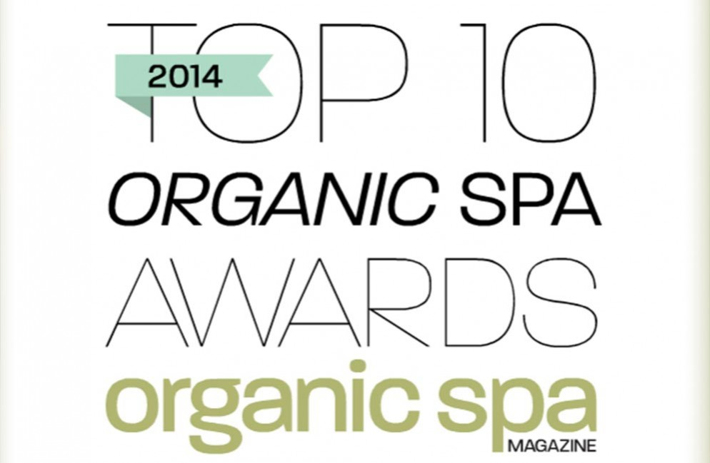 Top-10-Spa-Awards