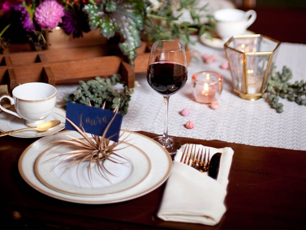 Harvest-Dinner-Party-Planning