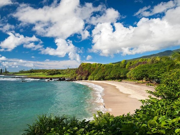 hamoa-beach