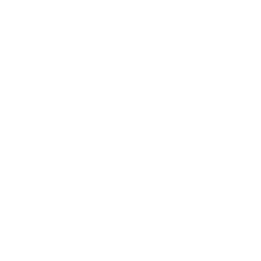 August is Dive Month