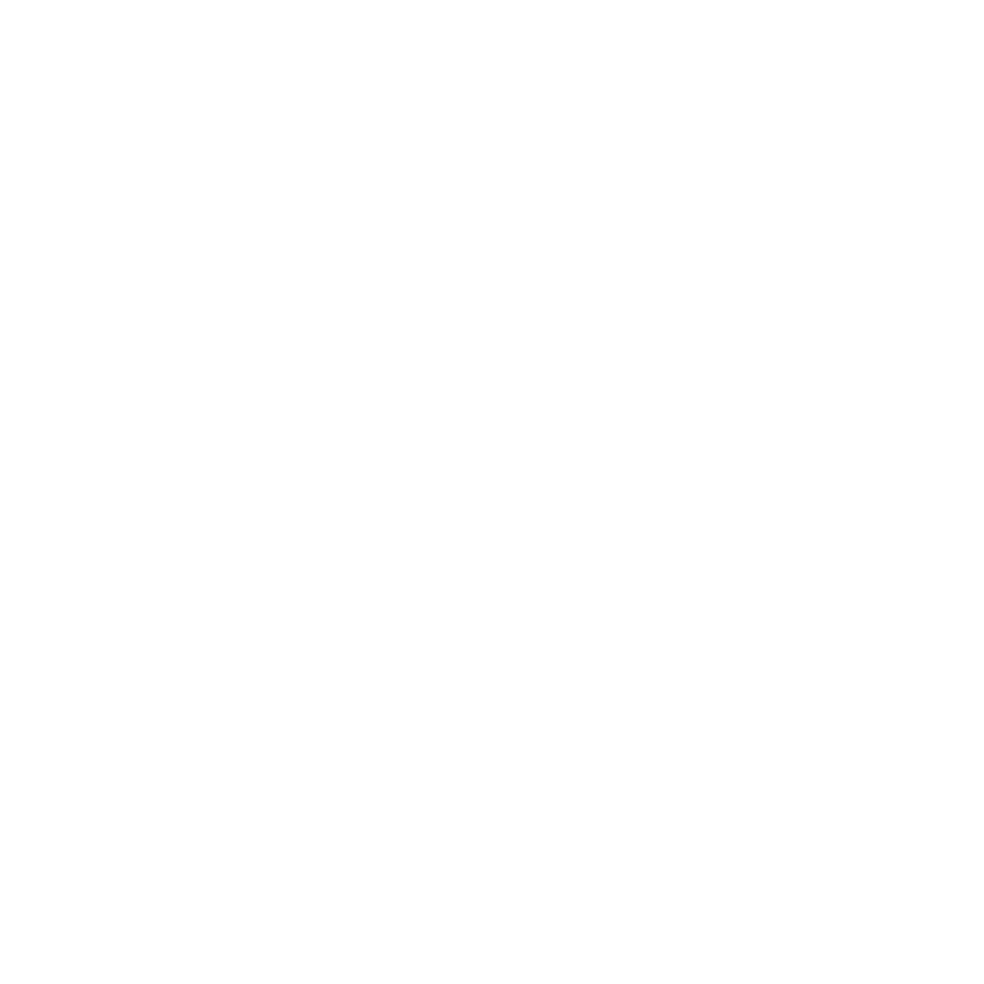 July is Independence Month